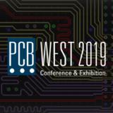 PCB WEST 2019