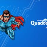 Quadcept 10.0.0 released
