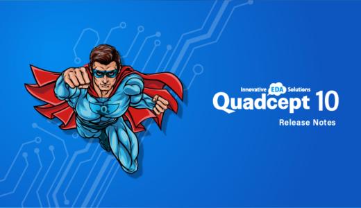 Quadcept 10.0.0 リリース
