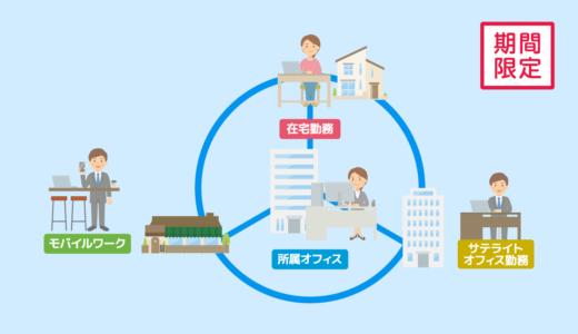 【テレワーク支援】Quadceptライセンスを無償提供(期間限定)