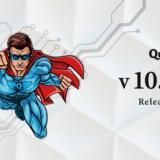 Quadcept v10.2.0